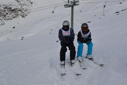 OSV-Skirennen 2014 004