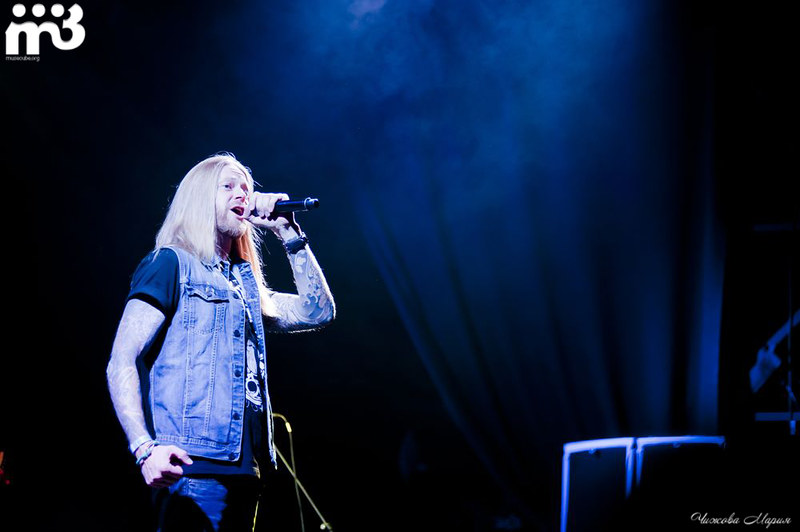 20.09.2015. Ray Just Arena. Арда (3)