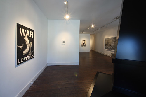 The Great War, 2014 | CHARLIE SMITH LONDON