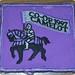 1997 Co-Op Camp: Camelot