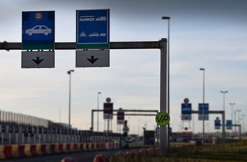 eurotunnel-vp-signage | by freightlinksolutions