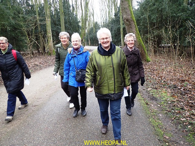 2017-02-04    Amstelveen        26 Km (76)