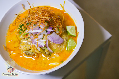 authentic khao soi recipe-3 | by BKKFatty