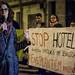 15_03_2017_Perill esfondrament hotel Poble Nou