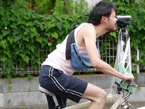 岩井澤健治 映画「音楽」