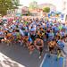 Alzheimer Race 2015