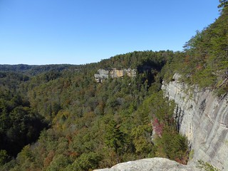 Red River Gorge | by karen3292