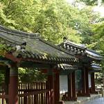 07 Corea del Sur, Haeinsa 55