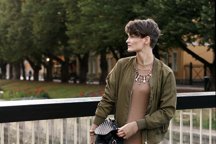 Josefin Tatiana
