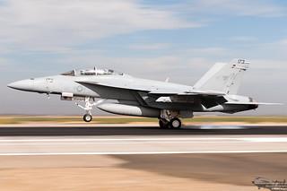 F/A-18F Super Hornet | by evansaviography