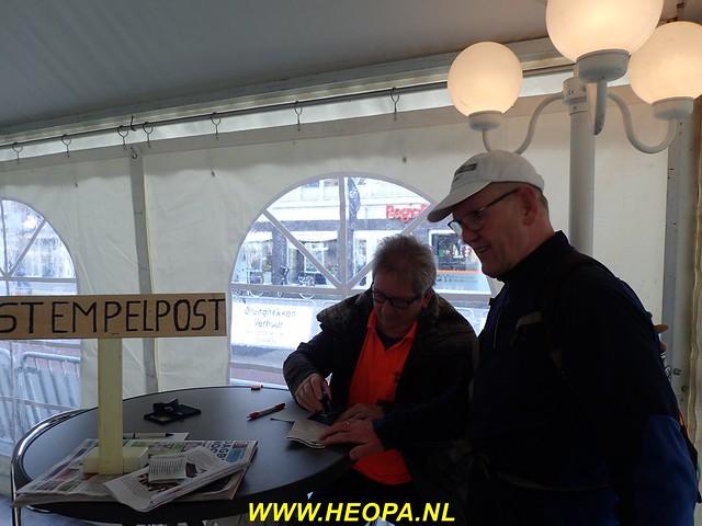 2017-03-11   Hoogeveen 38 Km  (31)