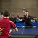 RIG 2017 - Borðtennis / Table tennis