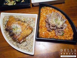 2017情人節約會餐廳X6 (5)   by DellaKuo