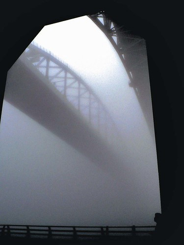 bridge ontario canada silhouette fog wow lumix topf50 great topv999 topv444 appreciation panasonic 500v50f sarnia abc topv777 fz5 topf100 topv666 mappr topv888 continuum stclairriver bluewaterbridge porthuron topf60 straightflush topv500 4blueeyes topf80 topf70 petewilliamson 100f1000v topf110 topf90 interestingness390 i500 200viewspool abigfave gostworld fiveflickrfavs world100f
