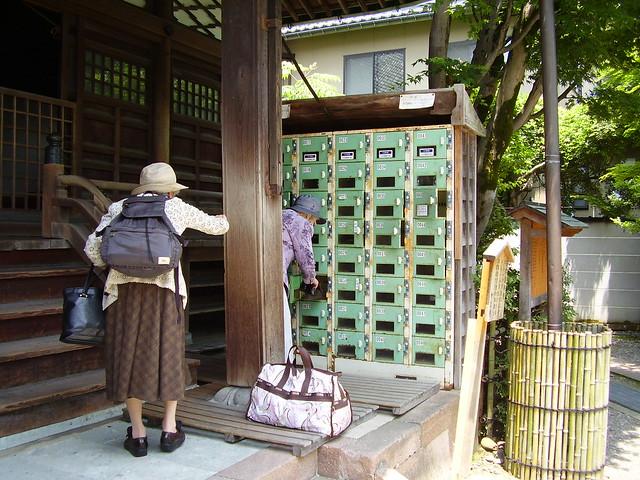 Kanazawa June 03 2006 013