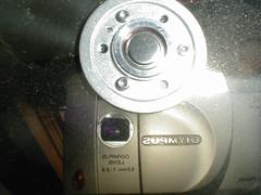 20020907