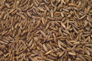 Caraway seeds | by Joyous!