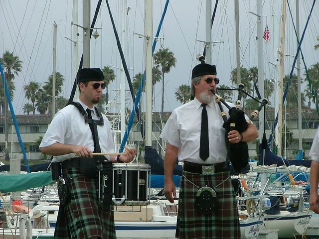 C_PCH_Pipe_Band018