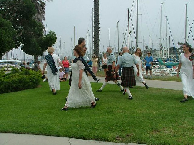 C_Scottish Country Dancers 017
