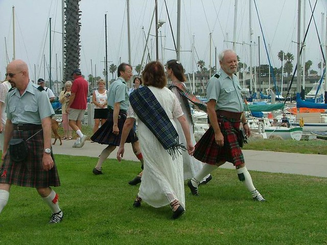 C_Scottish Country Dancers 034