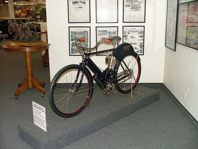 2004TB039