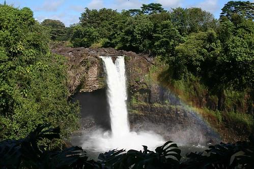 Hawaii2006_Canon