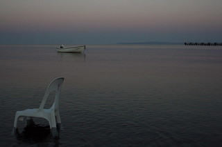isoletta aspettami | by Zioluc