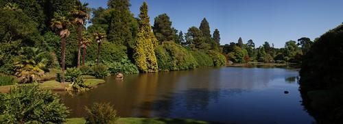 Sheffield Park | by paul cripps