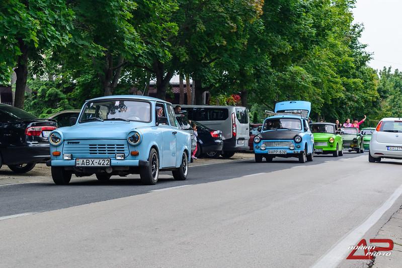 AMTS - NEMZETKÖZI AUTOMOBIL ÉS TUNING SHOW - augusztus Budapest, Hungexpo