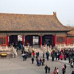 CHINA-2011_0136