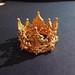 Steel Crown