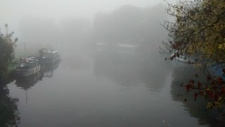 Lee valley fogg   by j0e_m