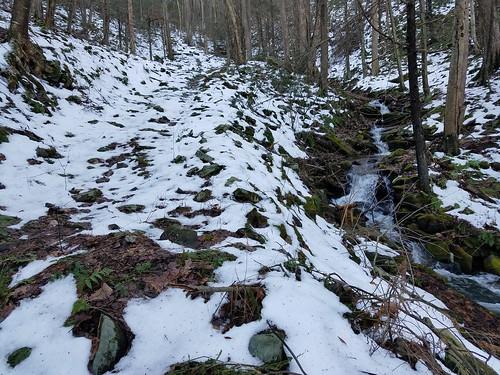 Graff Woolever Trail