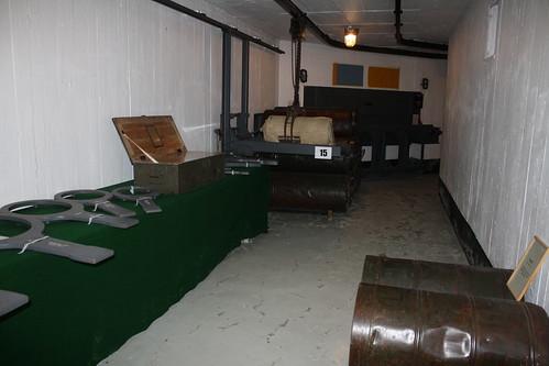 Kristiansand kanonmuseum (24)
