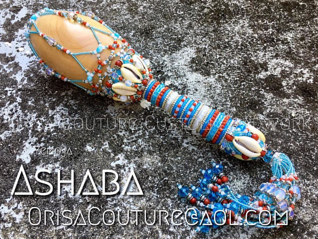 Ashere Yemoja Ashaba    For inquires, please send an email