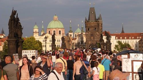 Prag-053