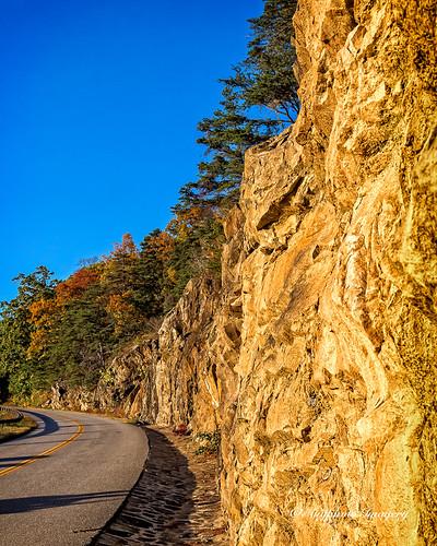 unitedstates asheville northcarolina augphotoimagery