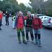 Muntanya de Moncaira - Trekking Avançat (29-11-15)