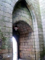 torre-dos-ferreiros-_3755171