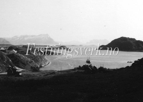 Finnmark (691)
