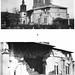 Satul Nou - efecte cutremur 1940