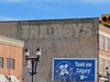 Inglewood ghost sign 1