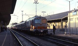19.11.95 Parma D445.1088