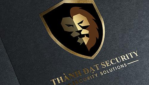 tu-van-thiet-ke-logo