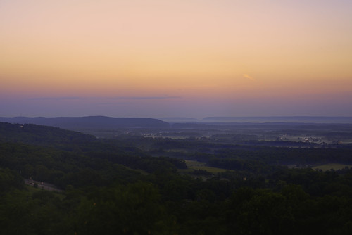 mountain fog rural sunrise outdoors photography dawn newjersey pennsylvania farmland valley i80 overlook hdr delawareriver allamuchy interstate80 pocono scenicview 2015 mudpig stevekelley villamadonna stevenkelley christophercolumbushighway
