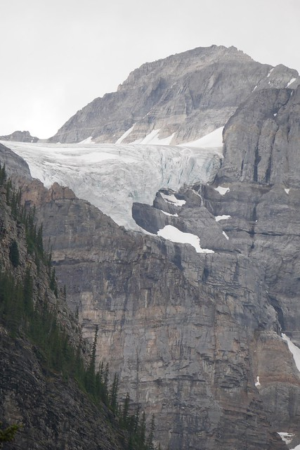 水, 2015-07-22 17:16 - Moraine Lake