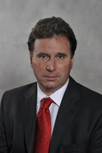 Oliver Letwin | by conservativeparty