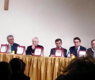 Premio San Vas 2015 | by flavagno