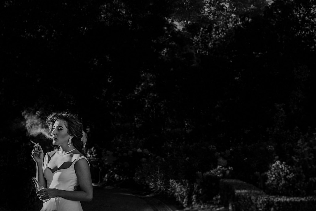 portugal-wedding-photographer_201622