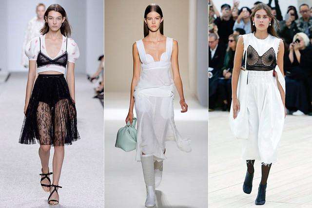 tendencias ropa 2017.4
